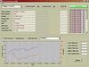 Datastream Software System -- item-1053
