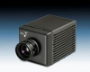 Scientific CMOS Camera -- SciMOS™ 2051