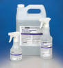 ITW Texwipe Sterile 70% Isopropanol -- hc-19-130-3722