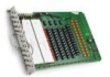8x12, High Voltage Semiconductor Matrix Card for 707A, 708A -- Keithley 7072-HV