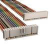 Rectangular Cable Assemblies -- M3CCK-2660K-ND -Image