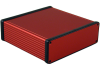 Boxes -- HM1416-ND -Image