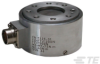 Multiaxial Load Cell -- FN7325