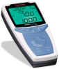 Orion 4-Star Portable pH/lSE Meter -- 1215000 - Image