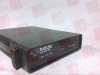 CONVERTER RS 422/449 INTERFACE -- IC455B