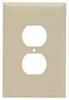 Standard Wall Plate -- SPO8-I - Image