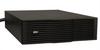 External 240V 3U Rack/Tower Battery Pack Enclosure + DC Cabling for select UPS Systems (BP240V10RT3U) -- BP240V10RT3U - Image