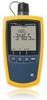 Optical Power Meter and Fiber Test Kits -- SimpliFiber® Pro