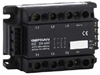GEFRAN GZ-10-600-0-0 ( THREE-PHASE SOLID STATE RELAY ) -Image