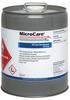 MicroCare UltraClean™ VOC-Free Flux Remover 1 gal Pail -- MCC-VOCG -- View Larger Image