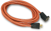 10227 Heavy Duty Extension Cord, 25 Ft, 14 GA, 15A, 125V -- 10227 - Image