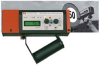 Retroreflectometers -- Retroreflectometer (Traffic Signs) ZRS 5060R