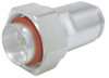 Coaxial Connectors (RF) -- 1946-TC-600-716M-X-ND