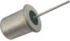 Tilt Switches / Motion Sensors, Tilt & Tip-Over Switches -- CM1201 -Image