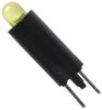 LEDs - Circuit Board Indicators, Arrays, Light Bars, Bar Graphs -- L20267-ND -- View Larger Image