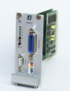 Interface Boards -- Series EDA