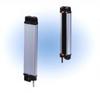 Light Curtain Sensors - SSC-T800 Series -- SSC-T801 - Image