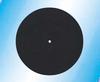 High Energy Precision Pinhole - Image