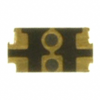 Optical Sensors - Reflective - Analog Output -- 1855-1048-6-ND -- View Larger Image