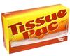 Tissue-Pac® Interfolded Handling Tissue