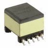 Switching Converter, SMPS Transformers -- 1297-1000-2-ND - Image