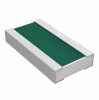 Chip Resistor - Surface Mount -- PRG3216P-2200-B-T5-ND