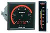 Dixson Bargraph Meters/Controller