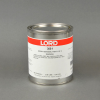 LORD® 305-1 General Purpose Epoxy Adhesive Resin Part A Amber 1 qt Can -- 305-1 QUART -Image