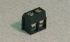 Fixed PCB Blocks -- MHE-132 -- View Larger Image