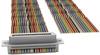 D-Shaped, Centronics Cables -- M7TXK-3605K-ND -Image