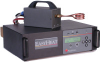 EASYHEAT Induction Heating System -- 0112