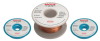 Industrial Adhesives -- LOCTITE NC-OO WICK -- View Larger Image