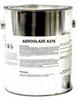 Socomore Aeroglaze® A276 Polyurethane Coating White 1 gal Can -- AEROGLAZE A276 GALLON -Image