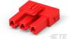 Rectangular Power Connectors -- 179938-2 -Image