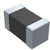 Temperature Sensors - NTC Thermistors -- 2259-TH05-3I473FRCT-ND - Image