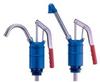 High Viscosity Pump -- H3006 -Image