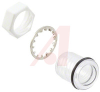 LED Lenses Clear Water Tight Twist -- 70053734 - Image