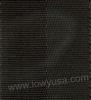 Nylon Webbing -- WB8C-R (resin) - Image