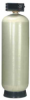 Prelude 2 Inch Commercial Backwashing Catalytic Carbon Filter -- 140-PWF2