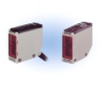 Self-Teaching Background Suppression Sensor -- DA-S40R - Image