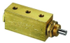 FV Series 3-Way Valve -- FV-3