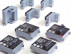 AS-Interface VCT with Extended Addressing -- 97