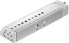 DGSL-25-150-EA Mini slide -- 570211