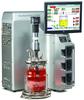 CelliGen® 310 -- Bioreactor