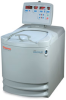 Thermo Scientific Sorvall Evolution RC Superspeed Centrifuge -- sc-50-867-860 - Image