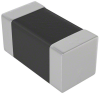 Fixed Inductors -- 334-1015-1-ND - Image