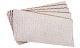 "Abrasive Paper, 3-5/8"" x 9"" -- 742506-9-5 - Image"