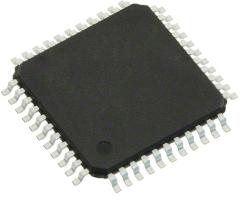 IC CPLD 36MC 5NS 44VQFP