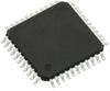 Memory - Configuration Proms for FPGAs -- XC18V02VQG44C-ND -Image