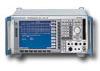 Rohde & Schwarz 9kHz-7GHz Spectrum Analyzer (Lease) -- RS-FSP7